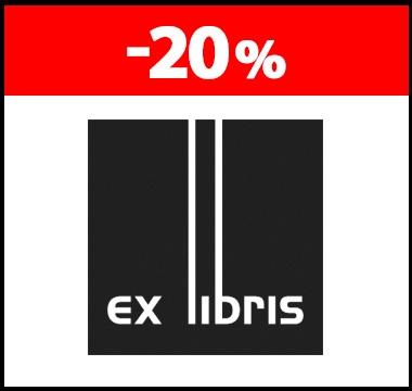 Екслибрис