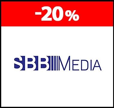 СББ Медиа
