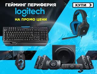 BenQ XL Series