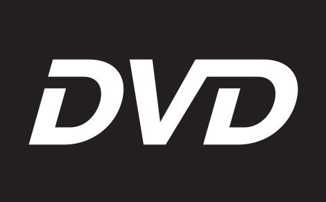 Филми на DVD
