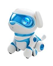 Електронни играчки