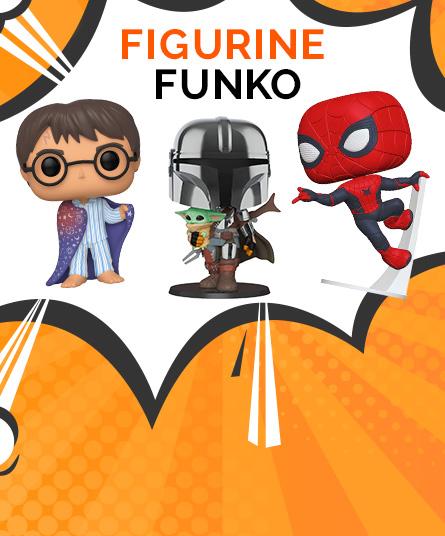 Figurine Funko
