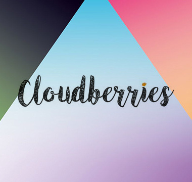 Пъзели Cloudberries