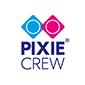pixie-crew