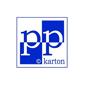pp-karton